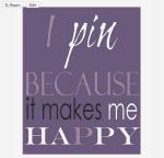 Pinterest; The New Way to OrganizeSharing